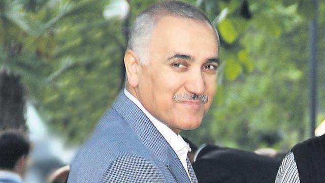 İçişleri Bakanı Soylu: ''Adil Öksüz'ün nerede olduğunu biliyoruz''