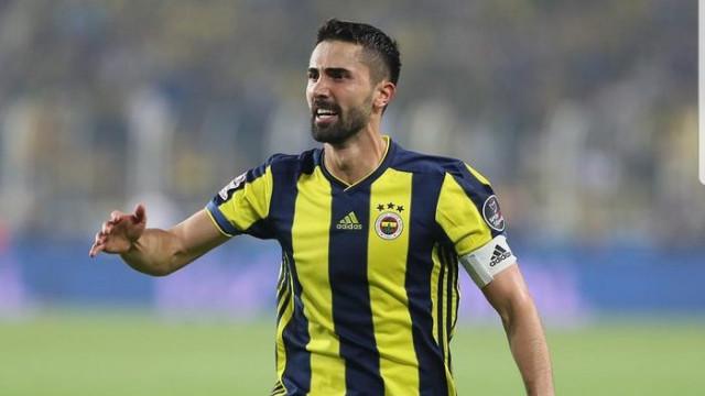 Fenerbahçe'ye kötü haber! Hasan Ali Kaldırım'ın kasığında kısmi yırtık tespit edildi