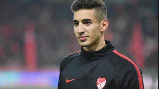 Mert Müldür'ün menajerinden transfer açıklaması! Beşiktaş ve Fenerbahçe...