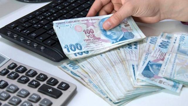 Erdoğan'dan KYK borcu olanları heyecanlandıran açıklama