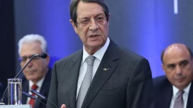 Rumlardan ''Türkiye ile çatışma'' açıklaması