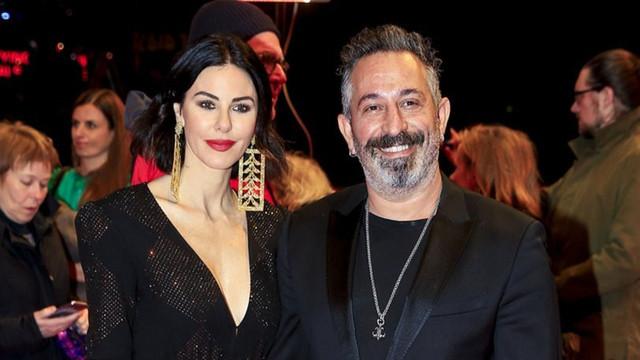 Yılın son bombası: Cem Yılmaz ve Defne Samyeli evleniyor!