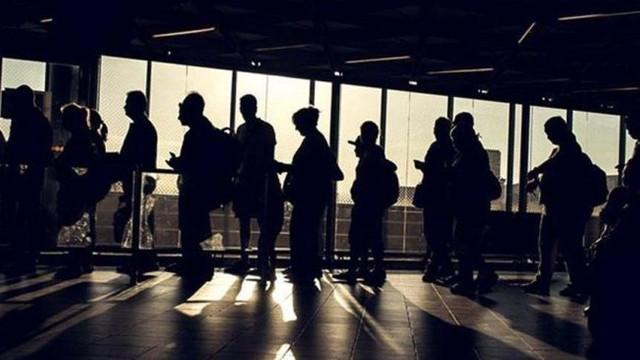 Türkiye'nin en acı tablosu: 1 yıldan uzun süre işsiz olanlar %341 arttı