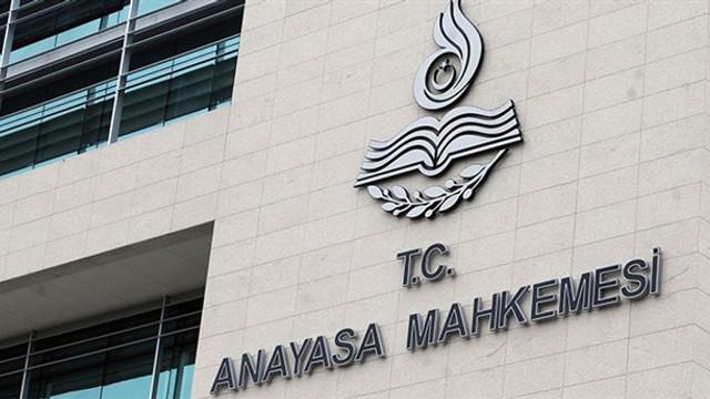 Anayasa Mahkemesi'nden flaş taksit kararı: Gecikmeli ödeyen...
