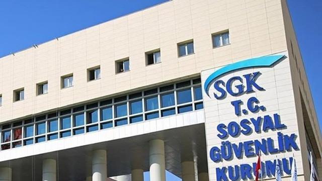 SGK'dan açıklama geldi: Ek gösterge artacak mı?