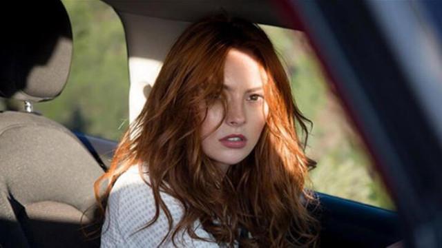 Güzel oyuncu IMDb'de ilk 100'e girdi