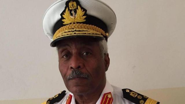 Türkiye'ye şok tehdit: ''Türk gemilerini vuracağız!''