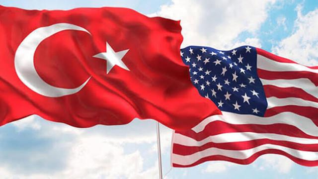 ABD'nin skandal kararına Türkiye'den ilk tepki