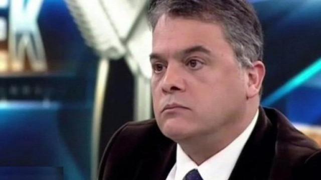 Talat Atilla: CHP'yi mahkemeye vereceğim