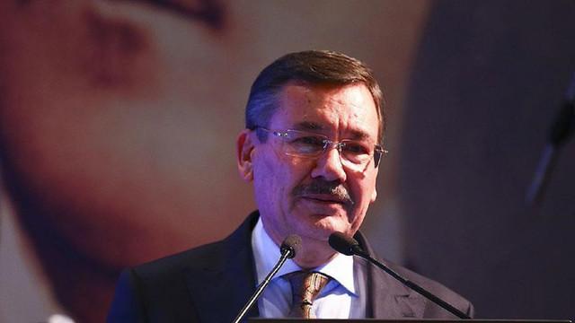 Ankara'da ''parsel parsel'' FETÖ incelemesi başladı