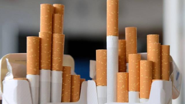 Sigaraya büyük zam iddiası ! En ucuz sigara 22,5 TL olacak !