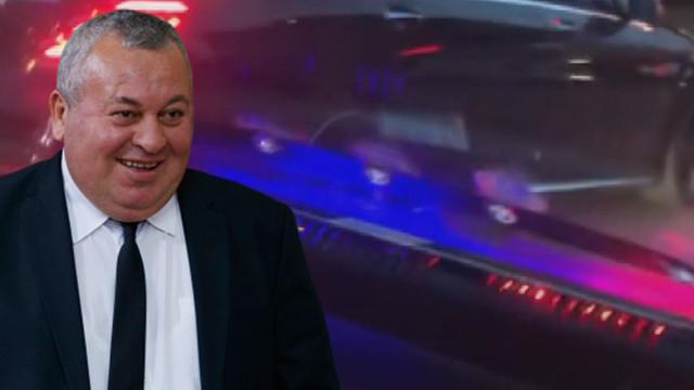 MHP'li Enginyurt ''çakar'' sözlerini Cumhur İttifakı'yla savundu