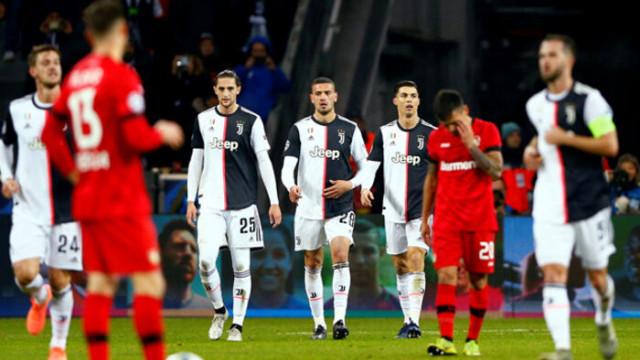 Dünya devi Milan, milli futbolcu Merih Demiral'ın peşinde