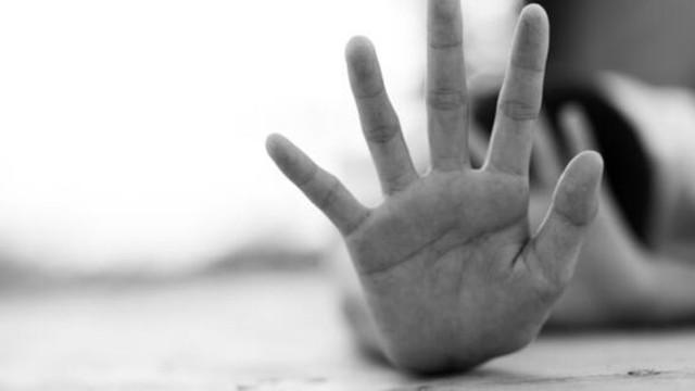 12 yaşındaki kız çocuğuna 2 yıl boyunca toplu tecavüz!