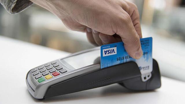Noterde kredi kartı dönemi başlıyor