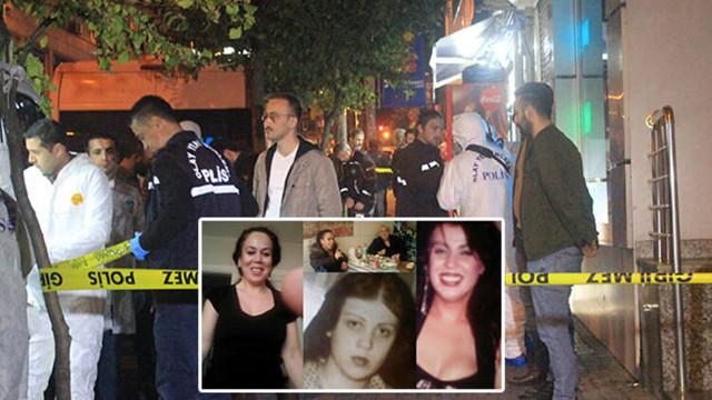 Acı rapor geldi! Fatih'teki 4 kardeşin ölüm nedeni açıklandı!