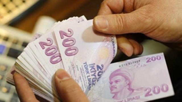İYİ Parti'nin yeni asgari ücret önerisi belli oldu !