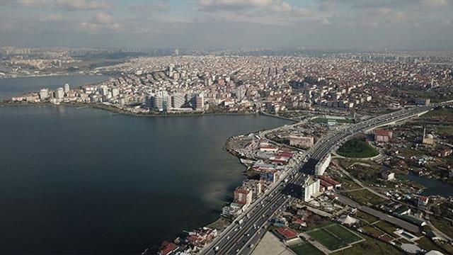 İlker Başbuğ'dan Kanal İstanbul için kritik uyarı !