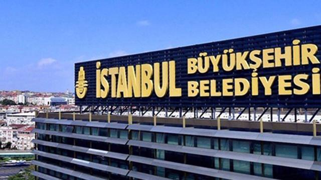 İstanbul Büyükşehir Belediyesi'ne kredi ambargosu !