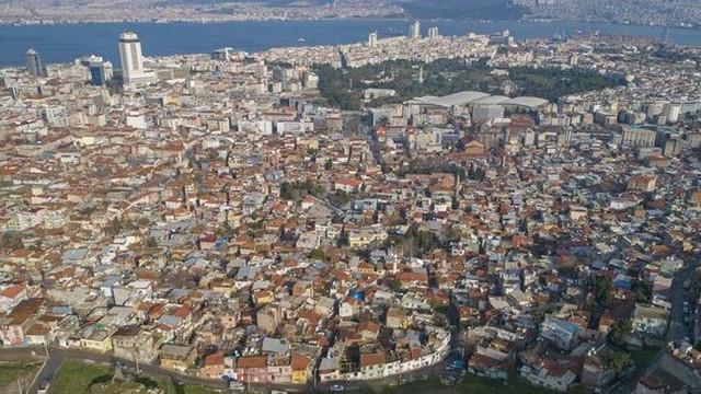 İmar Barışı'nda ortaya çıkan skandal: 300 bin kamu binası kaçak çıktı!