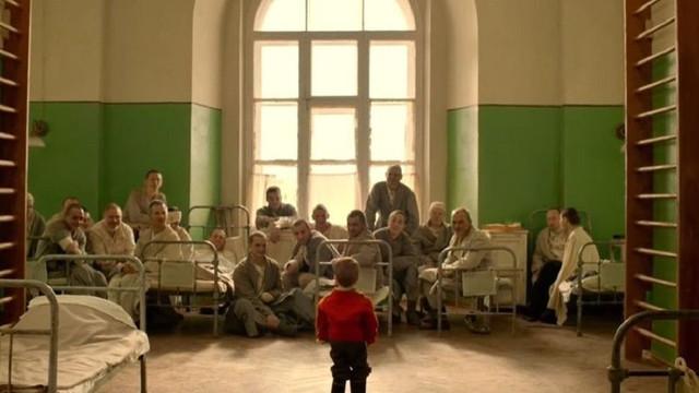 Rusya'dan iki film Oscar'da listede