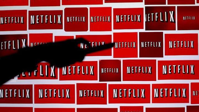 Netflix'ten dikkat çeken RTÜK ve sansür açıklaması