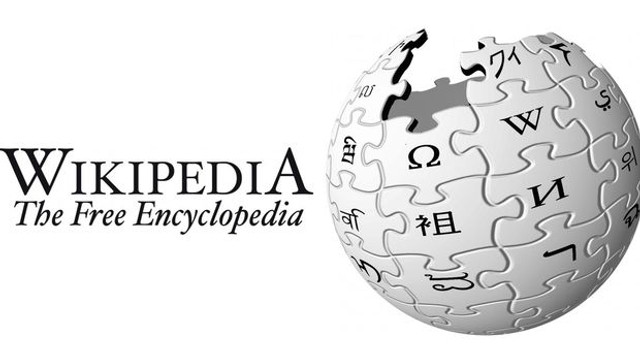 Wikipedia'yla ilgili kritik tarih belli oldu
