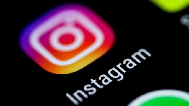 Instagram'da yeni tehdidin adı: Çekiliş var !