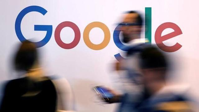 Google'dan erişim sorunu ile ilgili açıklama !