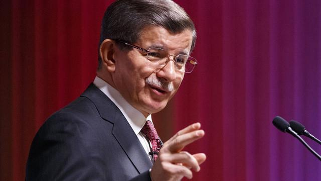 Davutoğlu, eski HDP'li vekili kurucu üye mi yapacak ?
