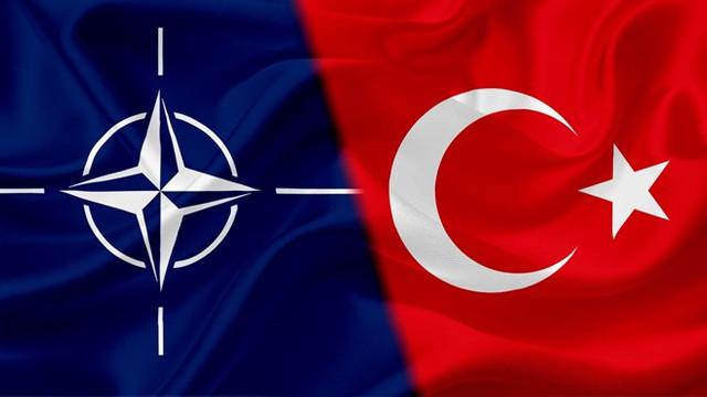 ''Türkiye şantaj yapıyor ifadeleri kabul edilemez''