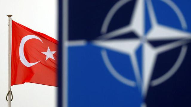 Kritik zirve öncesi NATO'ya çağrı: Türkiye hazırdır