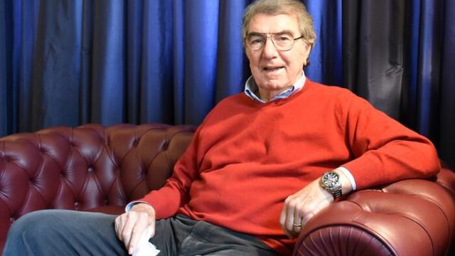 Dino Zoff'tan Türkiye'ye övgü