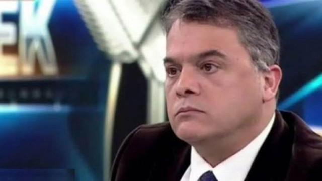 Talat Atilla: ''Ölüm tehdidi aldım''
