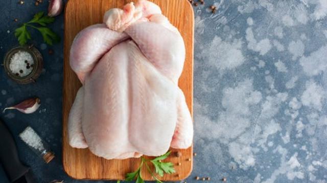 Gezen tavuk mu kontrollü tavuk mu ? Kadınlar son noktayı koydu