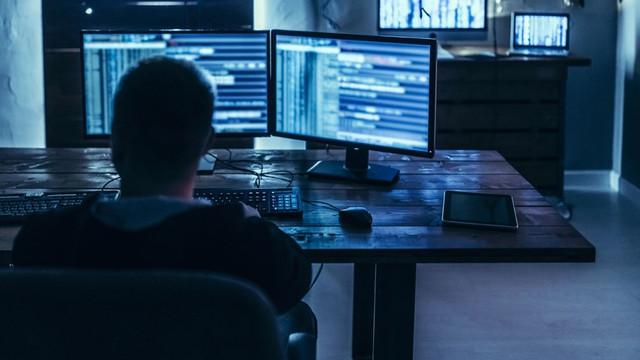 KVKK duyurdu: n11.com üyesi yüzlerce kişinin mail adresi internete sızdı!