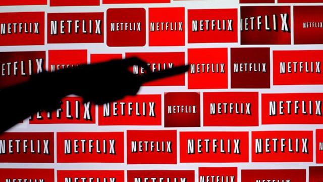 Netflix'ten 3 yeni Türk dizisi