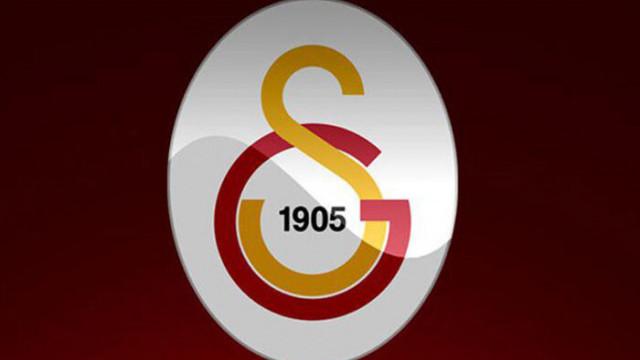 Ümit Karan: Gomis, Ocak ayında Galatasaray'a dönecek