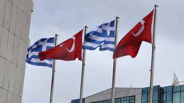 Türkiye-Libya anlaşmasının yankıları sürüyor