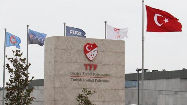Süper Lig'de 7 takım PFDK'ya sevk edildi!