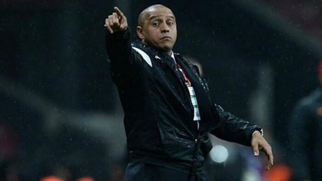 Roberto Carlos için Fenerbahçe iddiası!