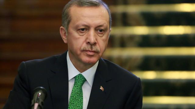 Erdoğan'ı endişelendirecek Babacan ve Davutoğlu anketi