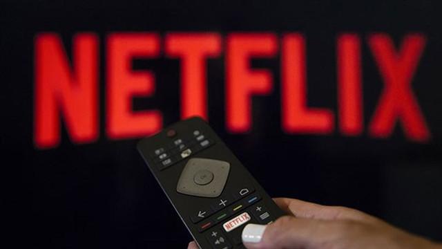 Netflix'in 2019 yılında Türkiye'deki en popüler içerikleri