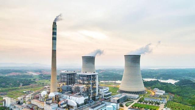 Şok iddia: Termik santral işletmecilerinden milletvekillerine tehdit