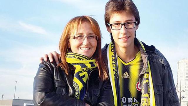 PKK'nın katlettiği Berkay'ın ailesine 242 lira maaş
