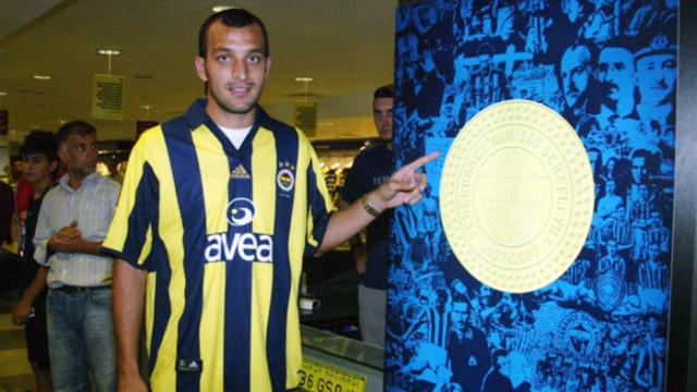Fenerbahçeli eski yıldız Edu Dracena futbolu bıraktı