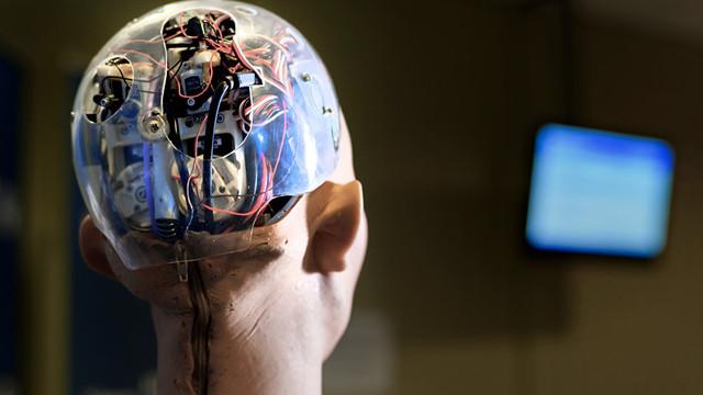 Robot doktorlar Türkiye'de sahaya iniyor!