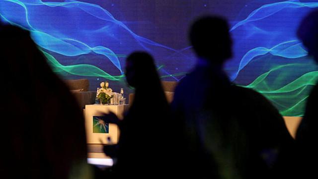 Apple'ı sollayan Saudi Aramco, dünyanın en değerli şirketi oldu