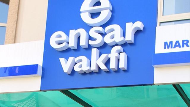 Ensar'ın yurdunda 38 öğrenci hastanelik oldu