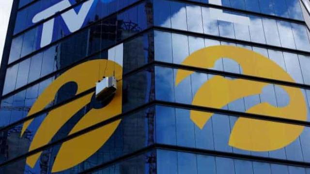 Turkcell 500 milyon avroluk kredi aldı